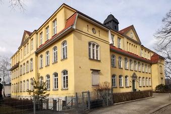 Das sind Dresdens begehrteste Schulen 2021