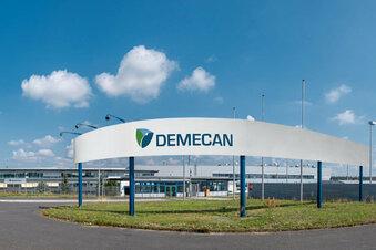 Deutscher Hersteller übernimmt Hanf-Werk