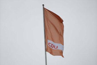 CDU-Stadtverband stellt sich neu auf