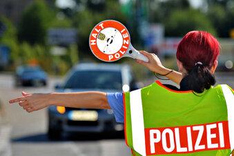 Scheuer will Strafen wieder verringern