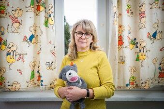 Die Pflegefamilie: Leilas letzte Chance
