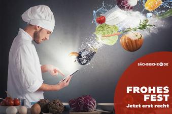 Das sind die beliebtesten Rezepte bei Chefkoch.de