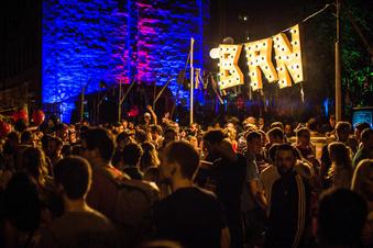 Corona: Stadt Dresden sagt Juni-BRN ab