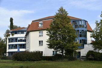 Corona-Ausbruch in Ottendorfer Pflegeheim