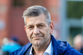 Brandenburger AfD wehrt sich juristisch