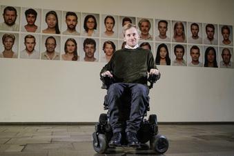 Samuel Koch: Sein Leben nach dem Unfall