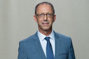 Urban zumFraktionschef der AfD gewählt