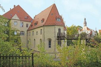 Schlossverkauf fast abgewendet
