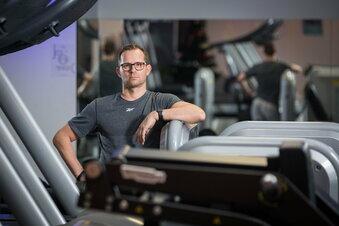 Corona und Fitnessstudios: Hilft alles nichts?