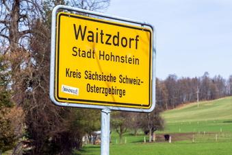 Sächsische Schweiz: Raus aus dem Nationalpark