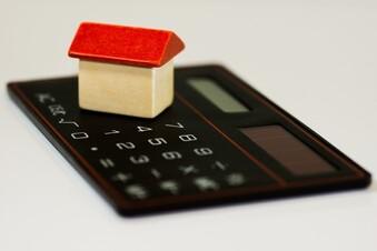 Geträumtes Haus und realistisches Budget