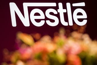 Wie eine interne Studie Nestlé in Teufels Küche bringt
