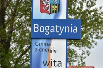 Polen ehrt Lebensretter