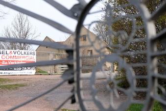 Zoff in AfD Meißen wegen Proschwitz