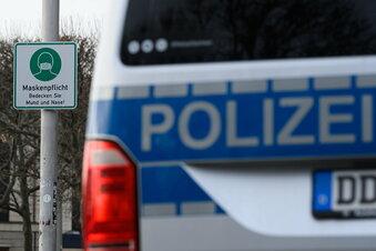 Kein schärferer Lockdown in Sachsen