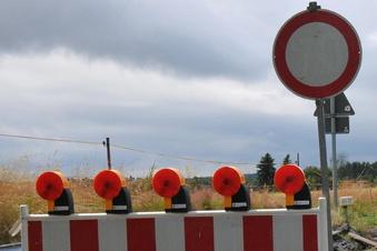 Taubenheim: Busse fahren anders