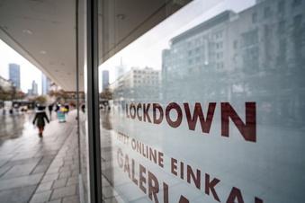 Lockdown: Große Mehrheit für Lockerung