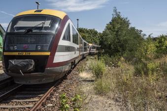 Warum die Städtebahn keine Chance hatte