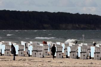 Tourismusbranche in Deutschland erholt sich