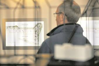 Die Albrechtsburg erweitert ihre Ausstellung