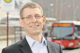 """Direktzüge nach Dresden wären gut"""