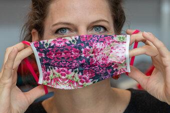 Jena macht Mundschutz zur Pflicht