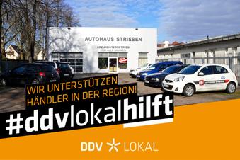 Autohaus Striesen