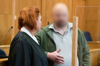 Lübcke-Prozess: Anwalt fordert Freispruch