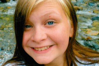 14-Jährige aus Freiberg vermisst