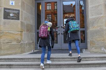 Uneinigkeit beim Thema Schulstart