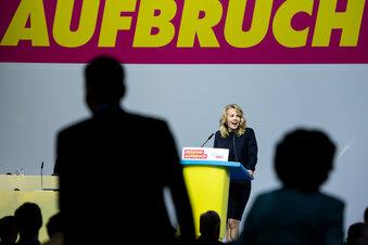 Wie sexistisch ist die deutsche Politik?
