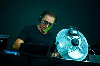 Paul von Dyk liefert perfekten Soundtrack zum EM-Sieg