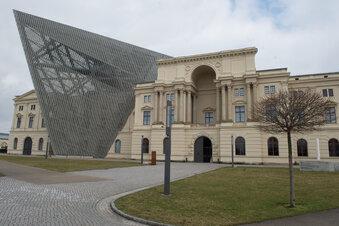 Bundeswehr entschuldigt sich für Foto