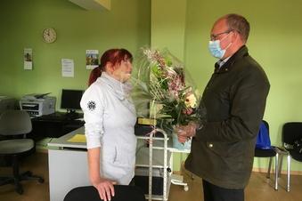 ASB beendet Sozialberatung in Großenhain