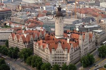 Leipzig hebt Karikaturen-Verbot auf