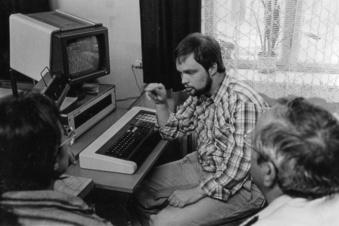 Wie sich der Alltag eines SZ-Journalisten verändert hat