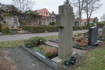 Bistum Dresden schaltet Staatsanwalt ein