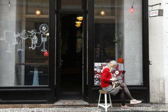 Corona: Tschechien verhängt landesweiten Lockdown