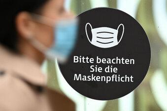 Ab Sonnabend gilt Maskenpflicht in Polen