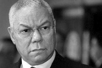 Ex-US-Außenminister Powell an Covid-19 gestorben