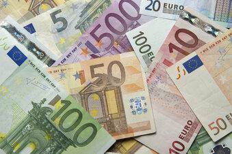 So verteilt Sachsen über 43 Milliarden Euro