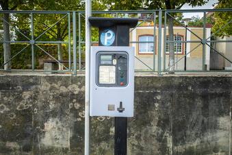 Stadt bereitet Automaten-Aufstellung vor