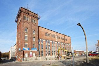 Münchner übernehmen Riesaer Seifenwerk