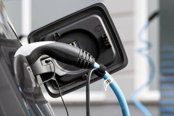 Sind Plug-in-Hybride Dreckschleudern?