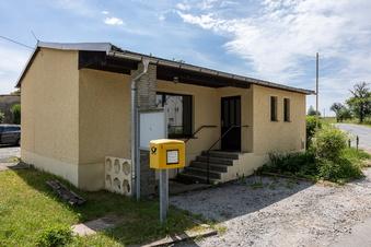 Hohnstein: Damit der Bus weiter ins Dorf kommt