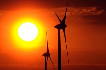Ökostromrekord verschärft Schieflage bei Energiewende