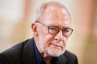"""Kunstkompass"": Gerhard Richter wichtigster Künstler"