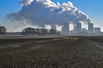 Was das Kohleausstiegs-Gesetz regelt - und was nicht