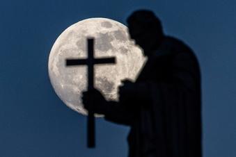 Streiten sich zwei Bischöfe über einen Missbrauchsfall