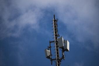 So geht es mit 5G in Sachsen los